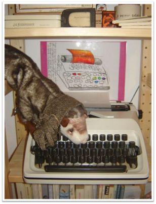 an-der-schreibmaschine1
