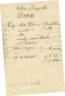 Liste5