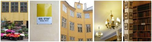 kopenhagen_gelb