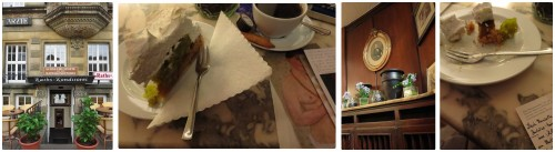 beiPaula_caféStreckers