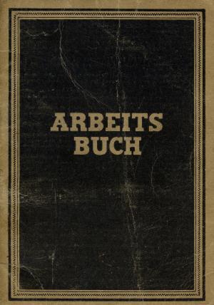 arbeitsbuch1