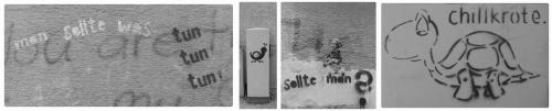 konstanz_streetart