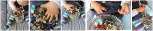 knopfglas