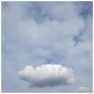 WolkenBesuch