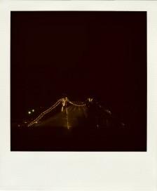 zirkuszeltlichter