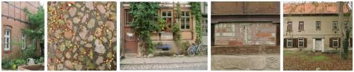 quedlinburg_backsteinrot