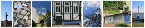 quedlinburg_blau