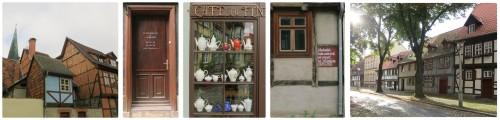 quedlinburg_dunkelbraun