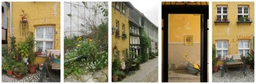 quedlinburg_gelb1