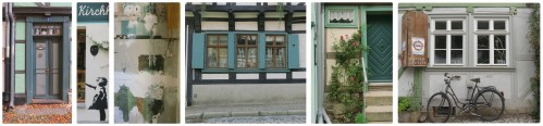 quedlinburg_grünpetrol