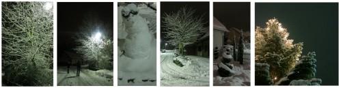 Schneespaziergang_grünlicht