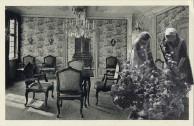 collagenPostkarte_das Rosenzimmer