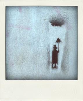 RegenWolkenSchirm